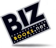 novacurrent-bizbooks-casestudy