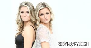 robynandryleigh-casestudy